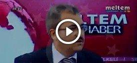 Doktor Gözüyle Türkiye Ekonomisi