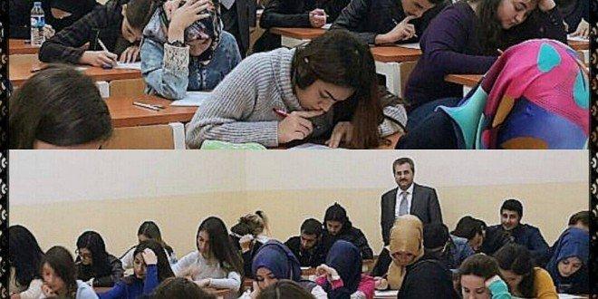 yeni-yuzyil-universitesinde-vize-haftasi-basladi