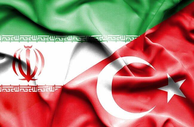 Türkiye ile İran Çatıştırılmak İsteniyor