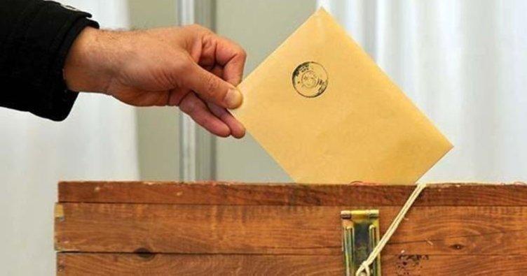 Seçmen mesajı siyasi geleceği nasıl şekillendirecek